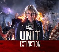 UNIT: Extinction