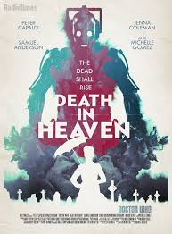 Death in Heaven