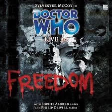 Live 34