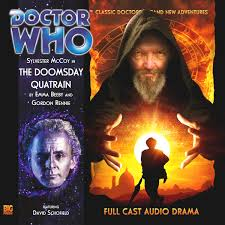 The Doomsday Quatrain