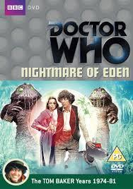 Nightmare of Eden