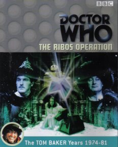 The Ribos Operation