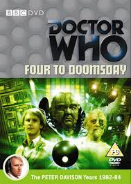 Four to Doomsday