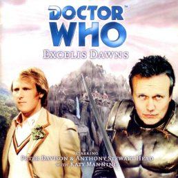 Excelis Dawns