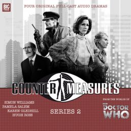Counter-Measures Series 2