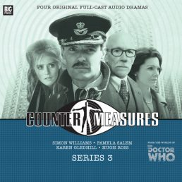 Counter-Measures Series 3