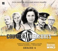 Counter-Measures Series 4