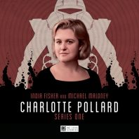 Charlotte Pollard Series One