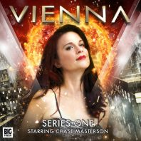 Vienna Series One