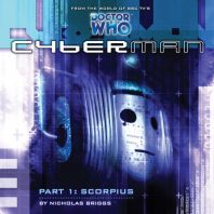 Cyberman I