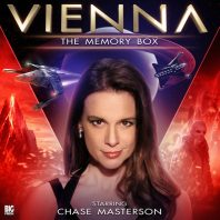Vienna- The Memory Box