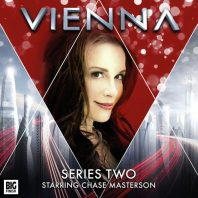 Vienna Series Two