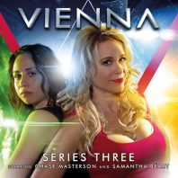 Vienna Series Three