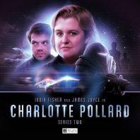 Charlotte Pollard Series Two