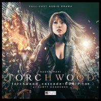torchwood_cascade-CDRIP.tor