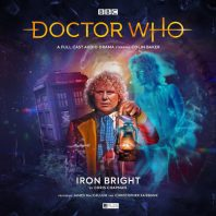 Iron Bright