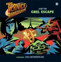The Grel Escape