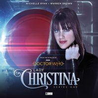 Lady Christina Series One