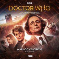 Warlock's Cross