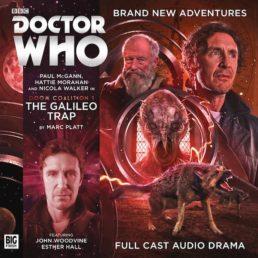 The Galileo Trap