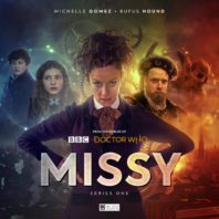 Missy Series One