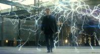 Nikola Tesla's Night of Terror