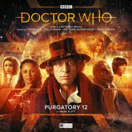 Purgatory 12