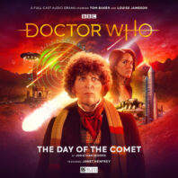 The Day of the Comet