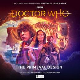The Primeval Design