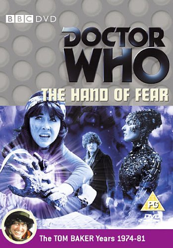 The Hand of Fear