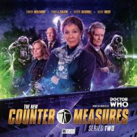 The New Counter-Measures Series Two