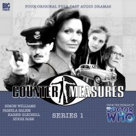 Counter-Measures Series 1