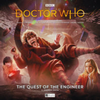 The Quest of the Engineer