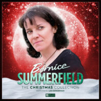 Bernice Summerfield: The Christmas Collection
